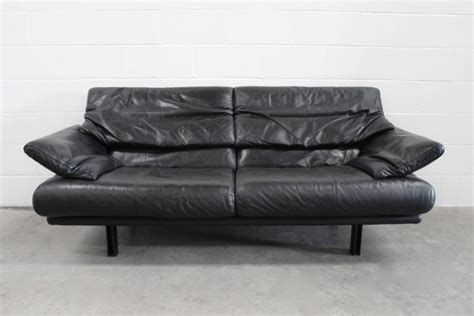 one and half seater sofa half sofa candice sofa loveseat and chair a half set gray