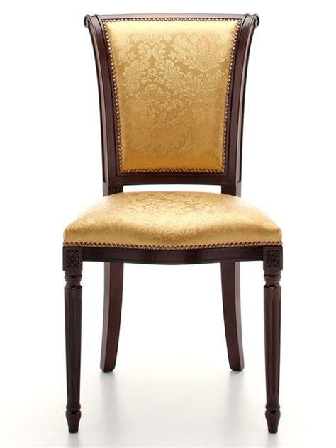 imbottire sedia vst114 per bar e ristoranti sedia in legno classica