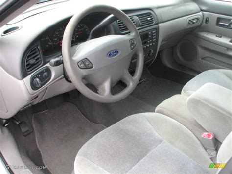 all car manuals free 2006 ford taurus interior lighting medium graphite interior 2000 ford taurus ses photo 53475715 gtcarlot com