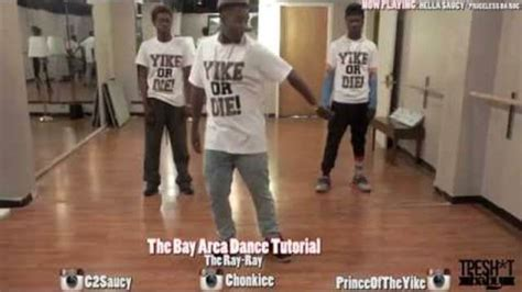 tutorial dance into the new world the bay area dance tutorial 2k14 step by step walk