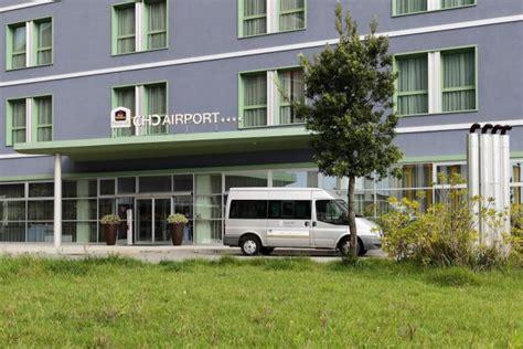 hotel best western genova aeroporto navetta aeroporto best western premier chc airport genova