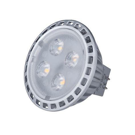 Led Light Bulb Mr16 Led Mr16 Bulb 4 Watt Led Bi Pin Bulbs Led Household Lighting Bright Leds