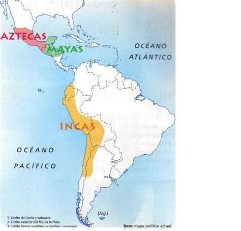 imagenes sobre mayas aztecas e incas mayas aztecas e incas cuarto 1 to 1
