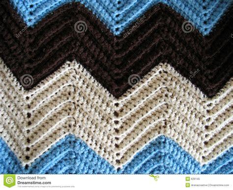 knit afghan patterns easy crochet blanket patterns for beginners my crochet