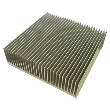 heat sink electronics china heat sinks for electric or electronic equipment