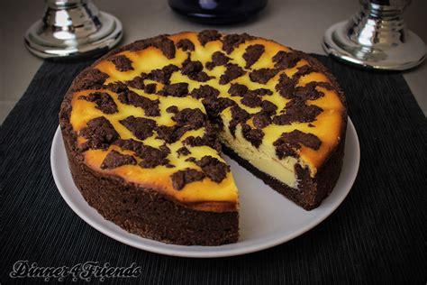 russischer kuchen russischer zupfkuchen ein kuchen der immer gelingt