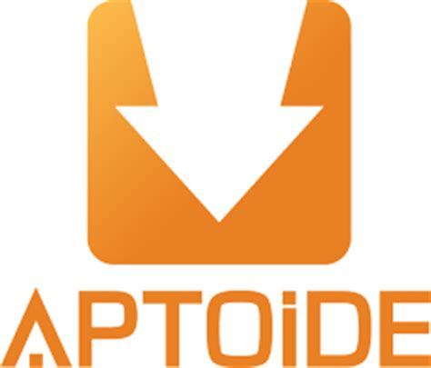 aptoide apk version 7 1 1 4 tutto trucchi 2000 aptoide apk download 2013 android