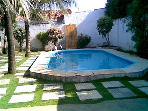piscina en casa pros y contras de tener una piscina en casa para m 225 s