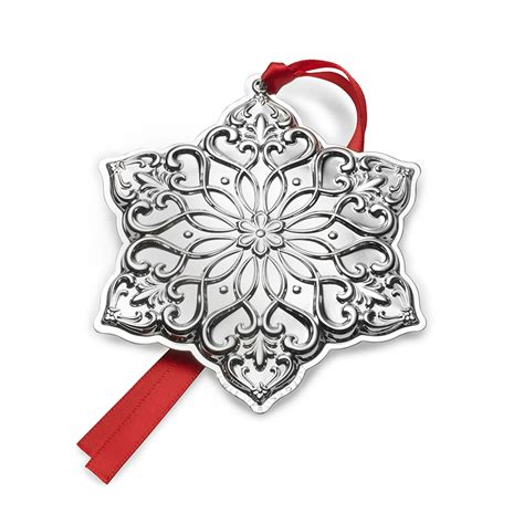 towle ornaments collection of towle ornaments best