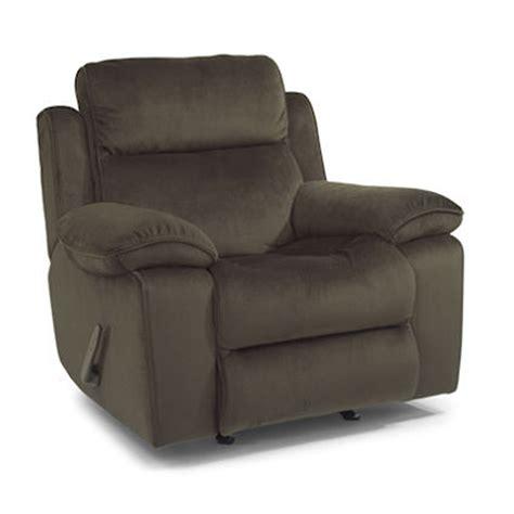 flexsteel julio sofa flexsteel 7020 50 julio recliner discount furniture at