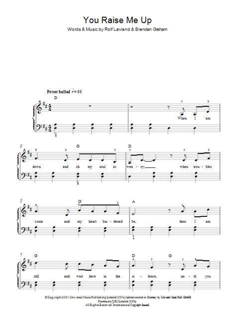 download mp3 free you raise me up you raise me up trumpet hp p4515 manuals feed prompt