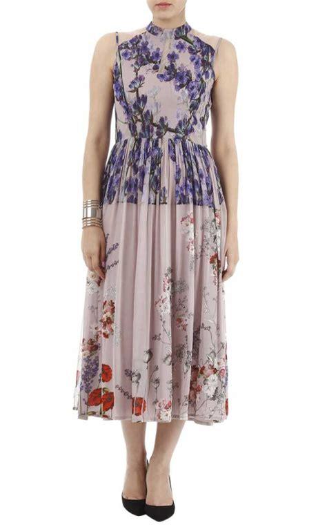 top clothing rental on our radar femina in