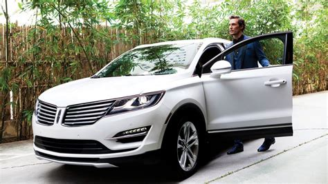 actor in lincoln 2014 mkz commercials actor in lincoln car commercial 2014 actor in lincoln