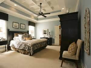 bloombety blue cottage style bedroom decorating ideas