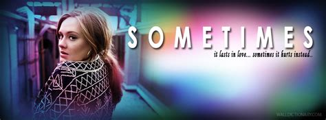 adele biography timeline nicefbcovers timeline covers facebook covers fb