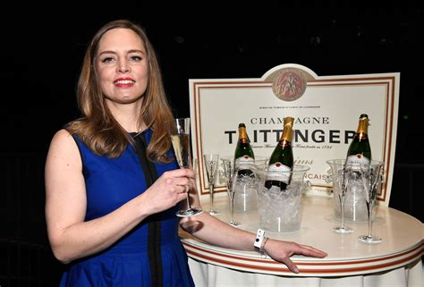 Screen Actors Guild Auction by Vitalie Taittinger In The 23rd Annual Screen Actors Guild