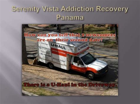 Serenity Recovery Detox California by Sobriety And Recovery Slogans From Panama Serenity Vista