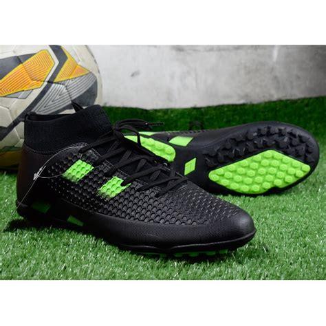 Sepatu Olahraga Futsal Indoor Sepatu Olahraga Futsal Indoor Size 43 Black Jakartanotebook
