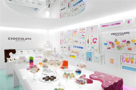 layout toko kue index of wp content gallery interior design