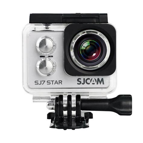 Sjcam Sj7 sjcam sj7 4k sportkamera wayteq europe