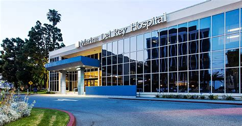 marina hospital emergency room free oula 174 fitness classes will you your way to health