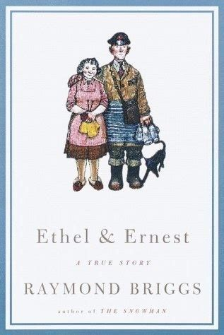 ethel ernest books 1000 images about nela s library on