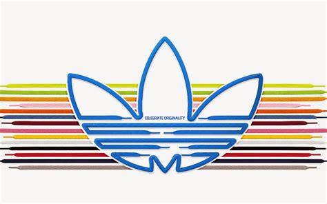 adidas logo adidas originals summer logo id on vimeo fashion s feel