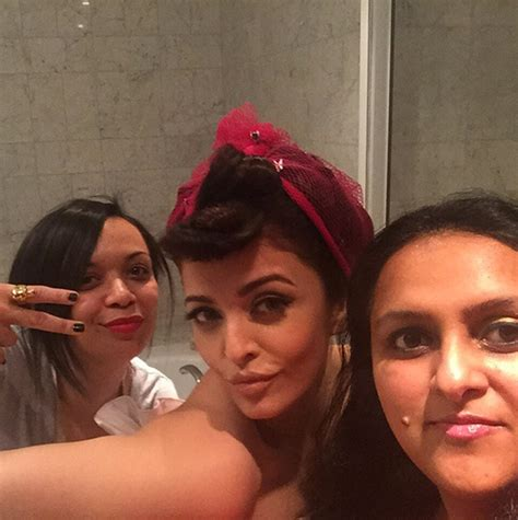 aaradhya bachchan room instadiary aishwarya bachchan at cannes 2015 vogue india fashion insider