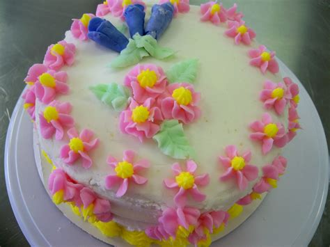 home made cake decorations home design personable simple cake deco simple cake