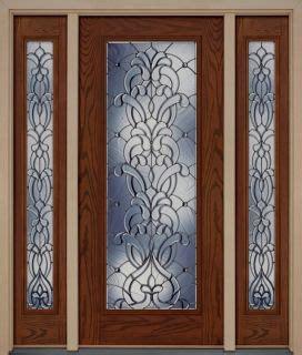High End Front Doors Wooden Doors I Am The Wooden Doors Lyrics