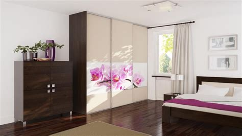 bedroom dividers ikea bedroom wardrobe with dressing table dining table designs