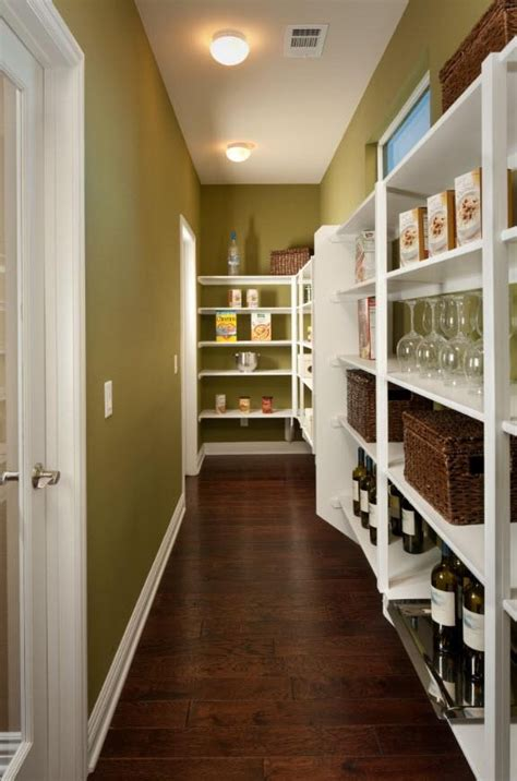 Walk Through Kitchen Designs 56 Best Butler S Pantry Images On Pinterest Butler Pantry Custom Homes And Houses