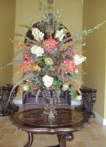 decorative floral arrangements home home decoration awesome artificial floral arrangements