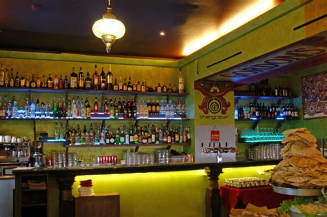 best aperitivo in milan like a local 10 of milan s best aperitivo bars