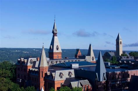 Tuition Cornell Mba by Top B Schools For Tuition Scholarships Bloomberg