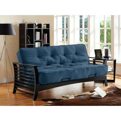 futons living room furniture furniture the home depot