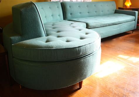 mid century sleeper sofa mid century modern curved sectional sofa sofa the honoroak