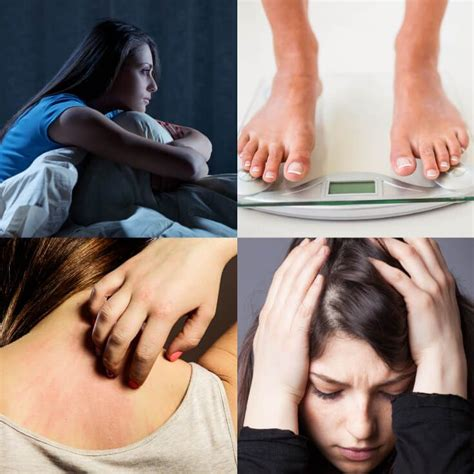 are you in perimenopause here perimenopause symptoms why you have menopause like