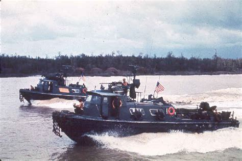 swift boat pics the swift boats of the brownwater navy in vietnam
