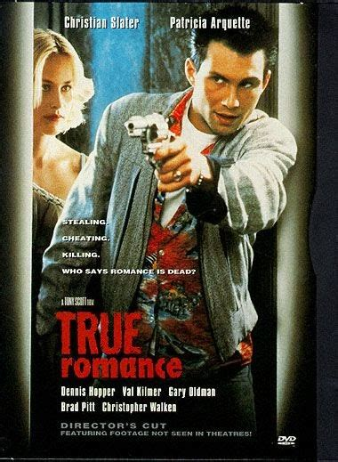 film romance download free hollywood movies true romance 1993 english dvd movie