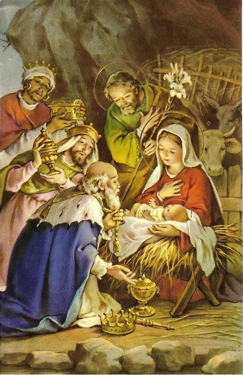 imagenes navidad jesus sea la fecha que une a todo el mundo en una conspiraci 243 n