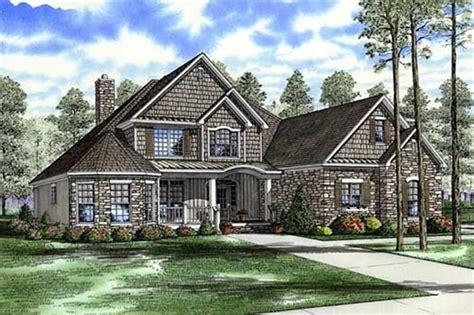 one story french country house plans country french house plans one story french country ranch