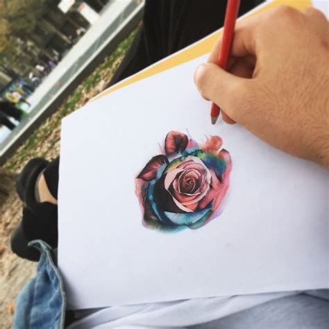 watercolor tattoo torino 1000 images about tattoos by edwin basha tatuaggi by