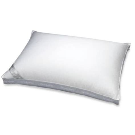 buy sleep on side pillow from bed bath beyond buy sleep on side pillow from bed bath beyond