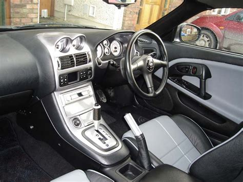 mitsubishi fto interior get last automotive article 2015 lincoln mkc makes its