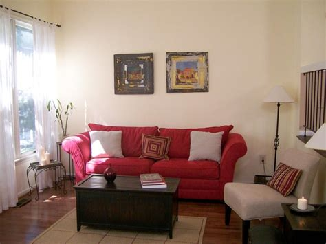 home staging los angeles 19 diy home staging cost tips how to ideas simple yet