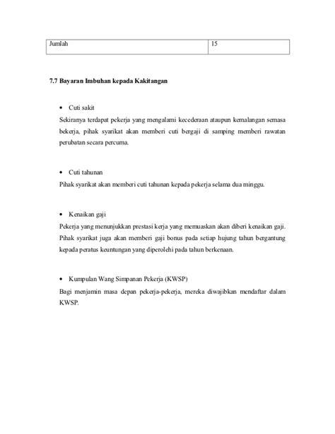 Kfz Versicherung Günstiger Ab 25 by Rancangan Perniagaan