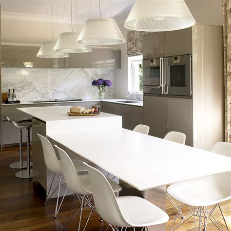 pendant lights for kitchen island bench kitchen height of kitchen island pendants bench pendant