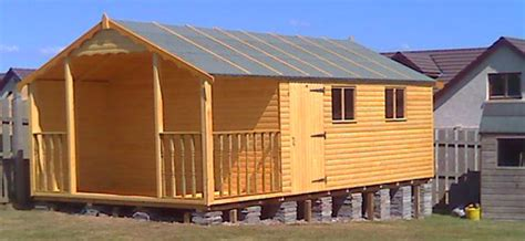 Garden Sheds Scotland Learn To Build Shed Topic Garden Sheds Scotland