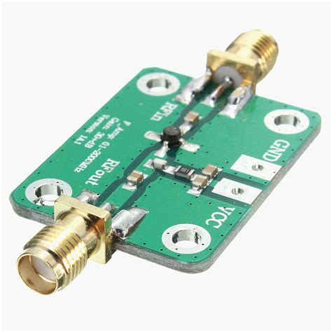 1 transistor rf lifier wideband rf lifier reviews shopping wideband rf lifier reviews on aliexpress